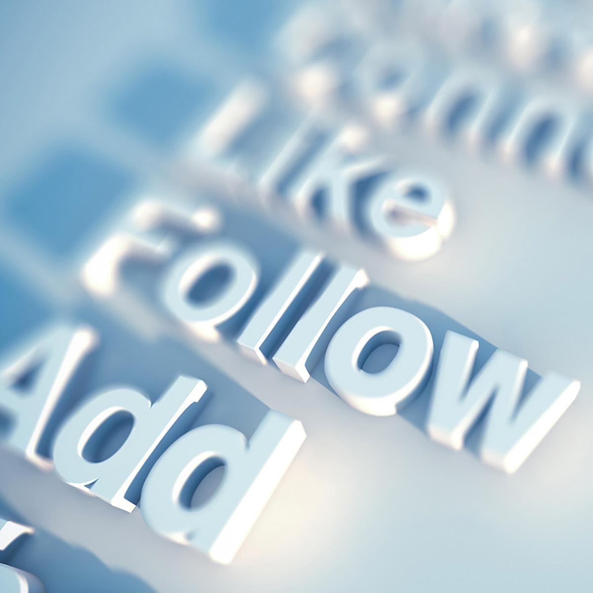 Sosyal Medya Profesyonelleri için 8 Faydalı Uygulama