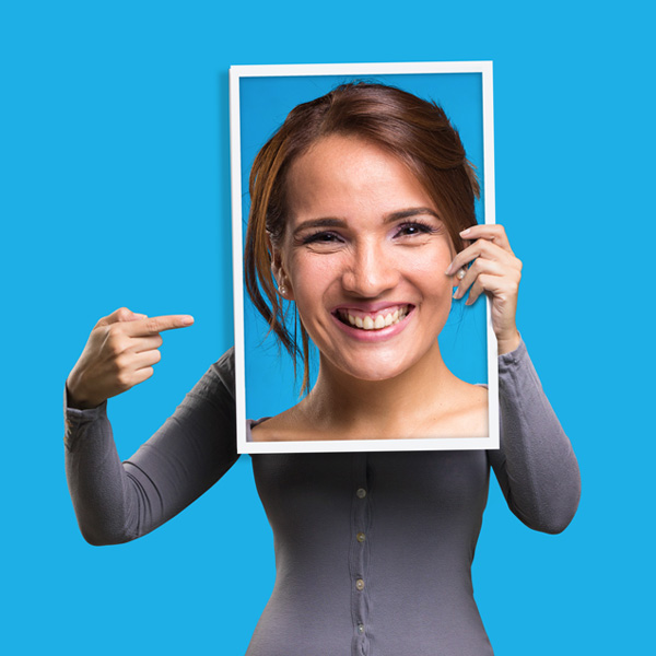 Müşteri Deneyimini İyileştirmek