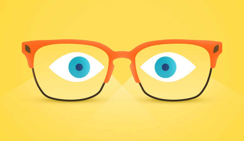 Etkili bir görsel pazarlama için 5 ipucu
